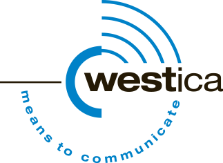 Westica Communications Homepage